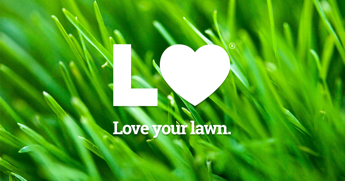Louisville Lawn Care Services from $29 - Lawn Love